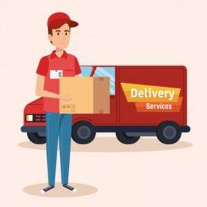 0405e1c237-truck-delivery-service-icon-24877-24828