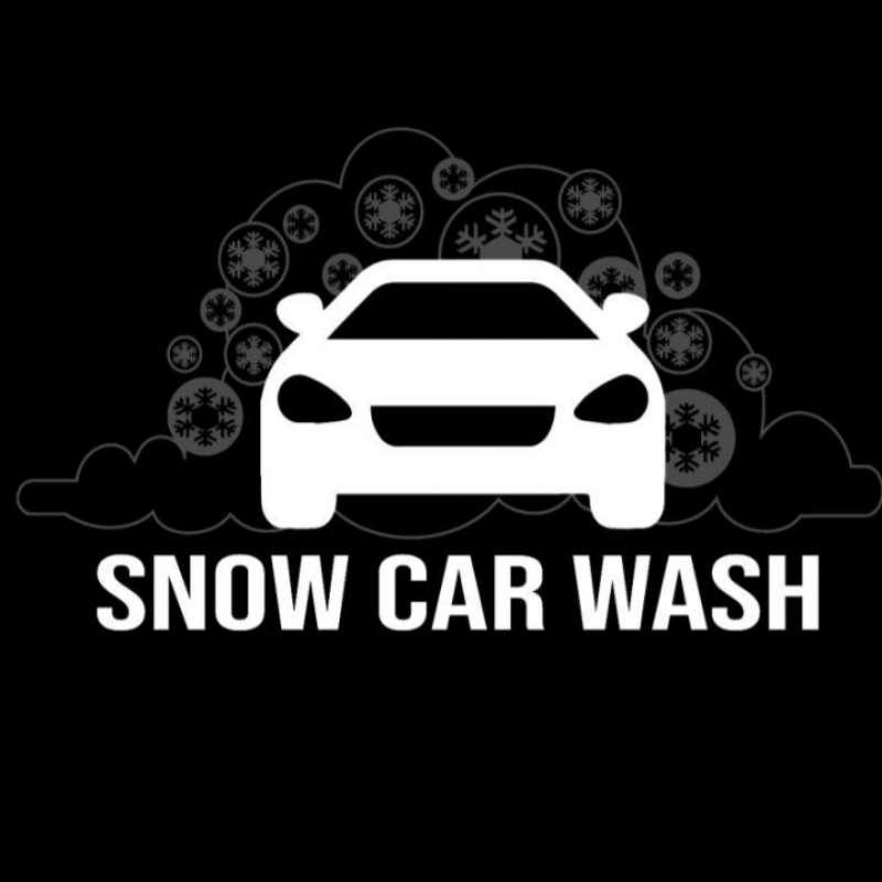 Job Car Wash Chichester
