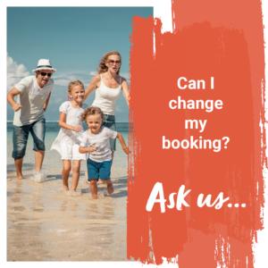 1 Generic travel – Ask Us22