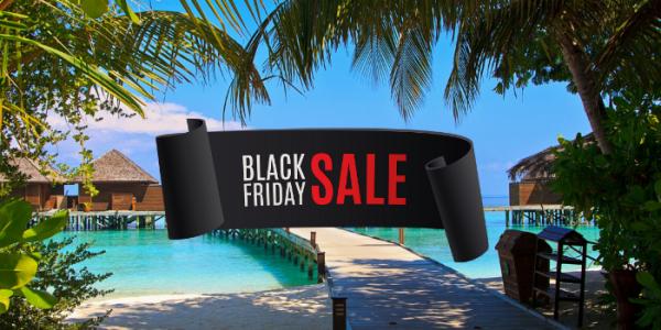 1606467529675_Black Friday sale