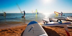 6 Tsivili Beach Zante Greece