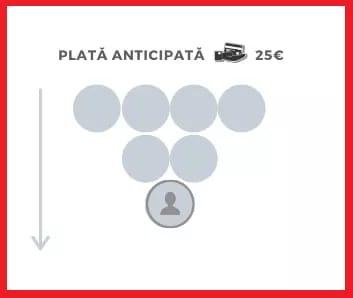 83946cef-859a-4c0c-ac89-5b51aa4cd747