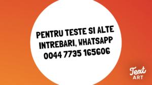 B1B36A32-237A-4533-A6F4-069B0066ECE7
