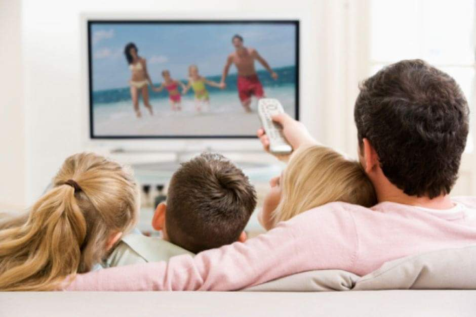 Televiziune româneasca prin internet