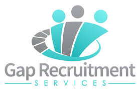 Gap Recruitment Services Limited