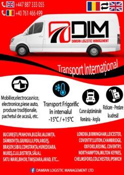 IMG-20201020-WA0071