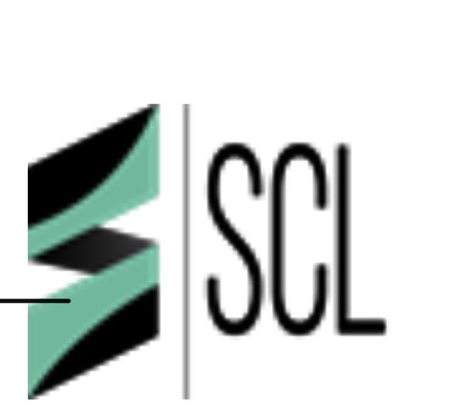 SCL CONSTRUCTION