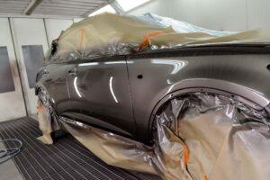 Silver-Car-Spray-Paint_44344_large