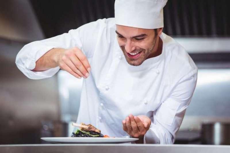 Bucătar job