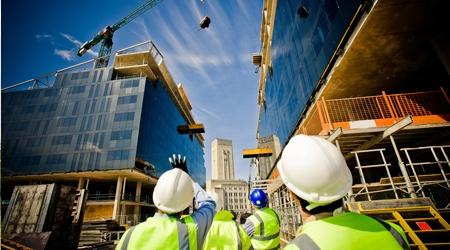 Oferte locuri de munca in constructii