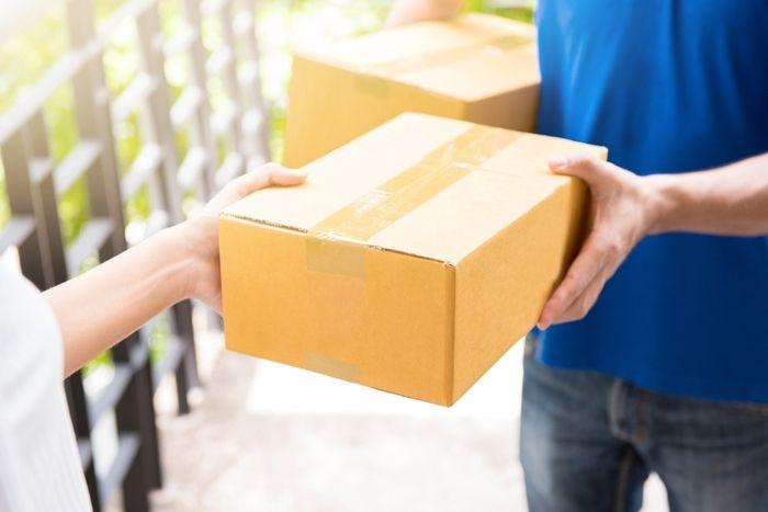 APLICA ACUM Sofer Multi-Drop Delivery