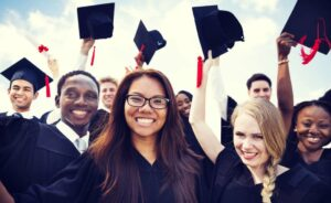 best-place-for-international-students-to-study-international-community