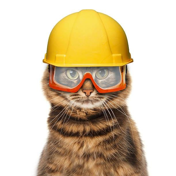 10 x CSCS Laborers in Central London