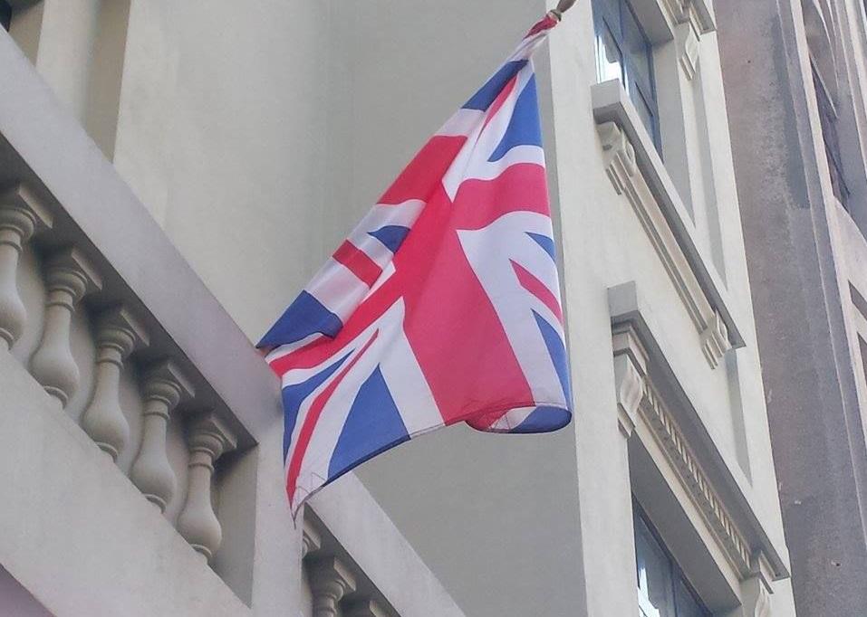 Brexit: Un acord intre Londra si UE este posibil in aceasta saptamana