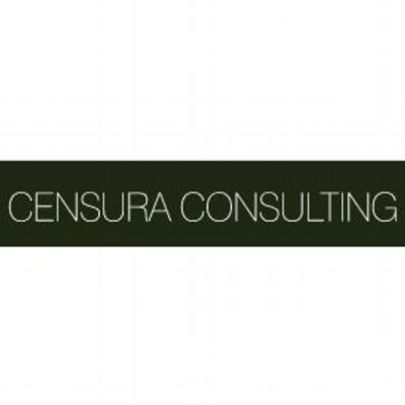 Centru Acreditat CSCS