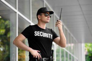 d4d3721445-poza-security-guard