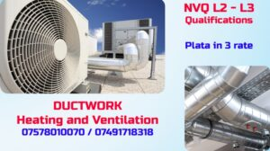 ductwork-banner