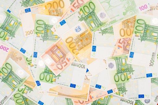 ofertă serioasă și fiabilă de împrumut și finanțar