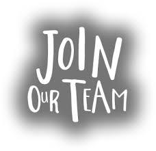 hiring-