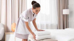 hotel_housekeeper_job-1024×576