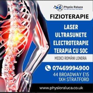 physioraluca 300x300 1
