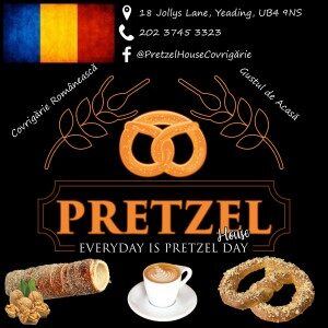 pretzel house banner Copy