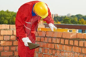stii-sa-lucrezi-in-constructii-angajatorii-din-strainatate-te-cauta-yFI